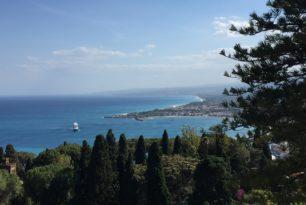 Voyage 2018 en Sicile – Les photos
